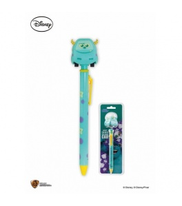 disney-pen-with-pull-back-car-series-sully-dsyp-pbc-sly-500x500