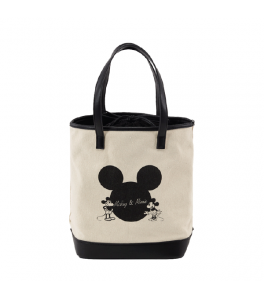 mickey_canvas_bag-01